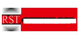 RST Elektronik Logo
