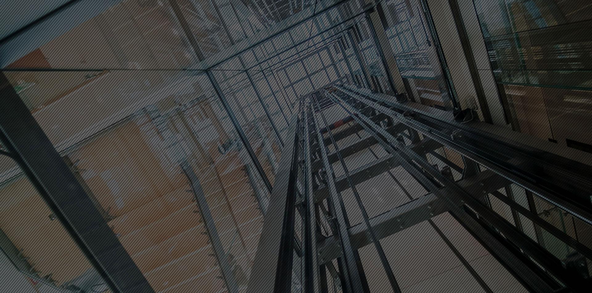 RST Elektronik Aufzüge Antriebstechnik