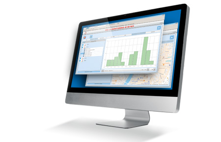 RST Elektronik Software