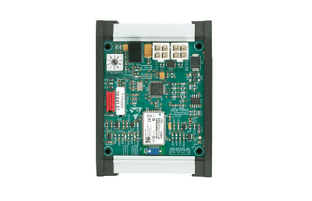 RST Elektronik Bluetooth-Modul